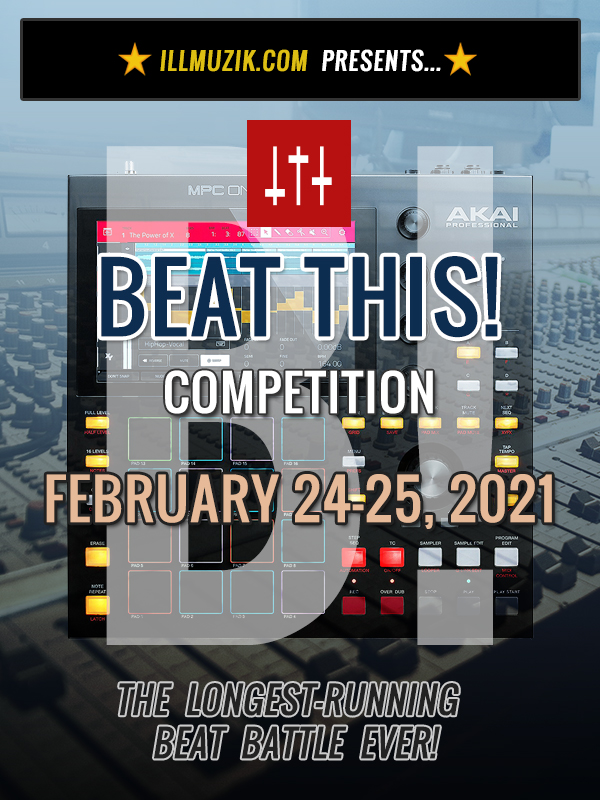 beatthis_flyer2021022425.jpg