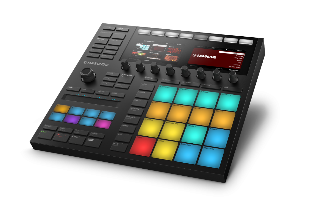 native-instruments_maschine-mk3.png