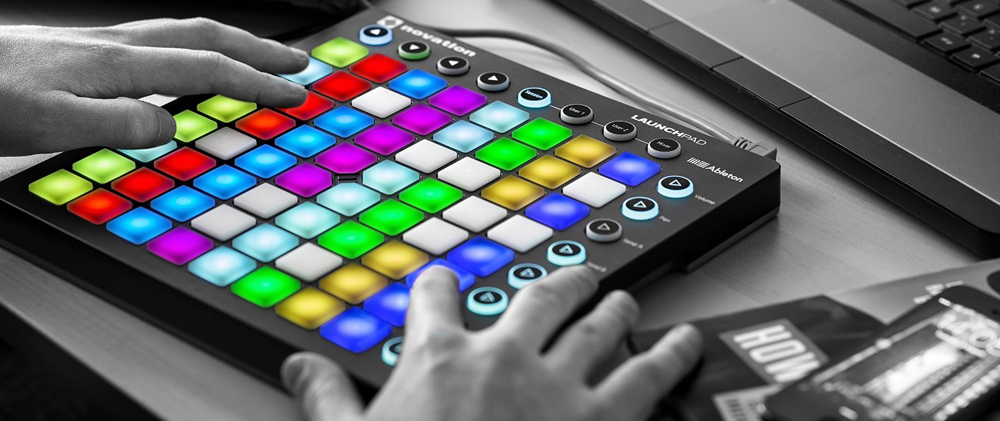 novation.jpg