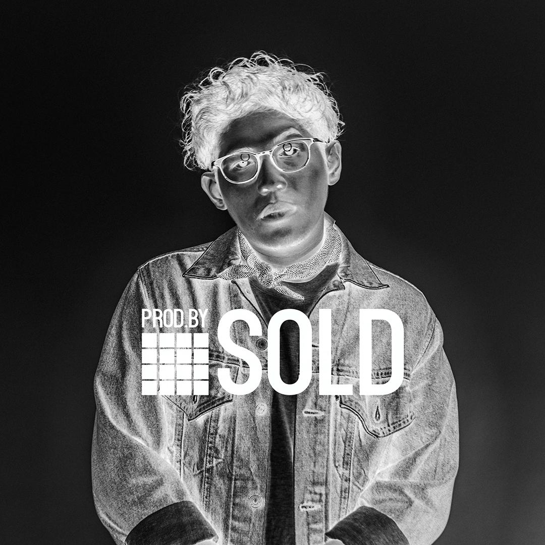 prodbysold - avatar small.jpg