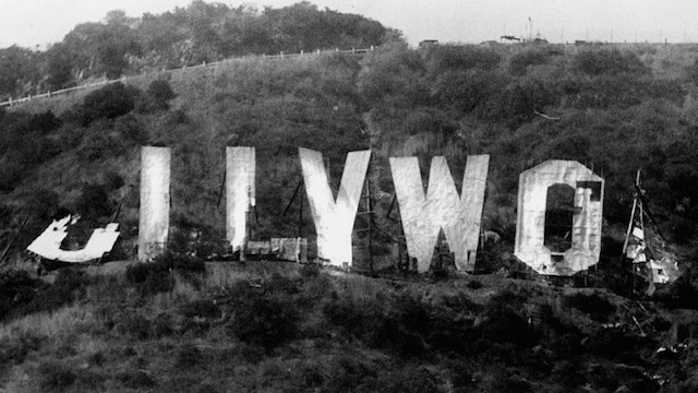 the-hollywood-sign-1-960x540.jpg