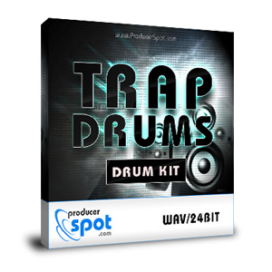 trap-drums-one-shots-kits.jpg