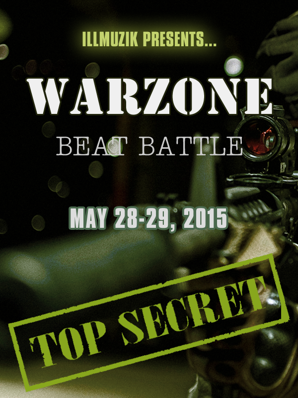 warzone_flyer2015052829.png