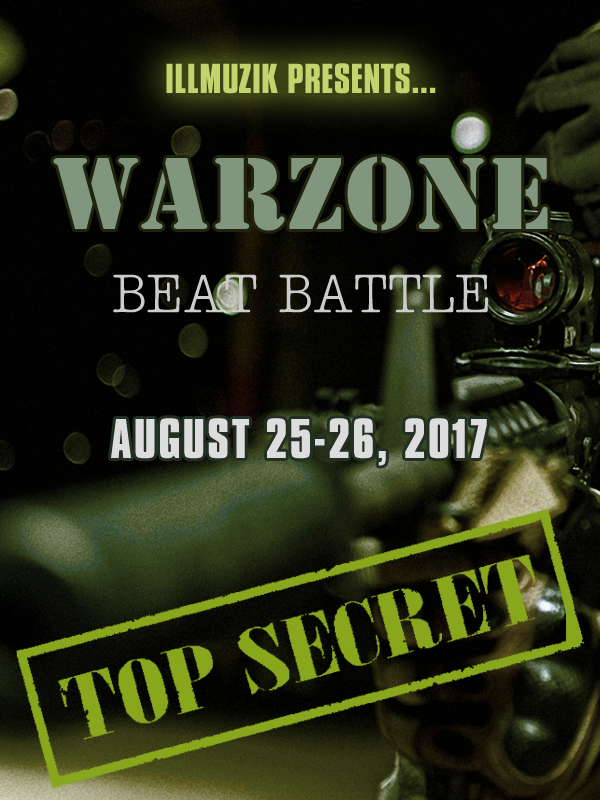 warzone_flyer2017082526.png