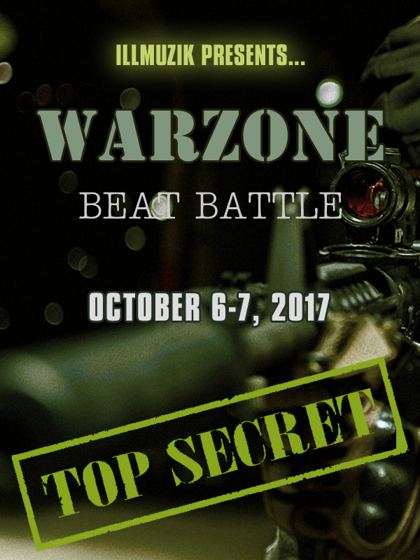 warzone_flyer2017100607.png