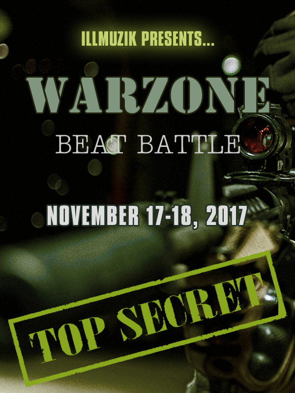 warzone_flyer2017111718.png