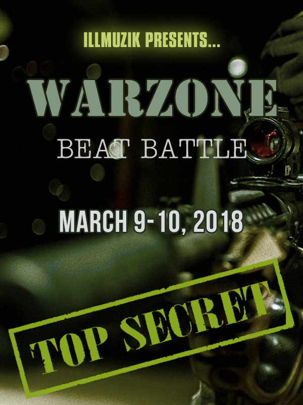 warzone_flyer2018030910.png