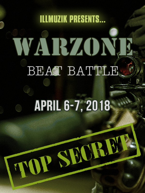 warzone_flyer2018040607.png