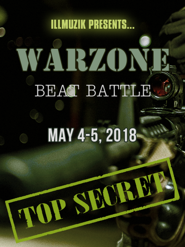 warzone_flyer2018050405.png