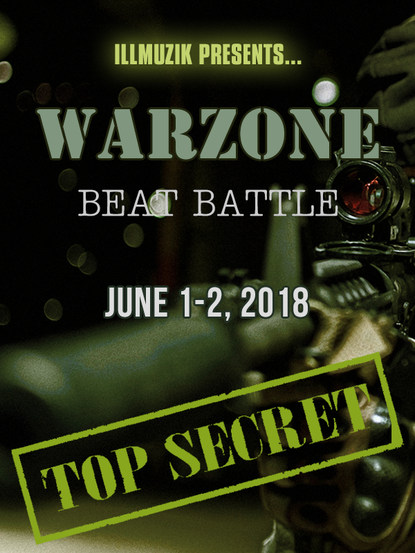 warzone_flyer2018060102.png