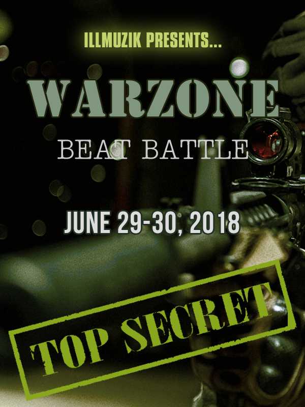 warzone_flyer2018062930.png