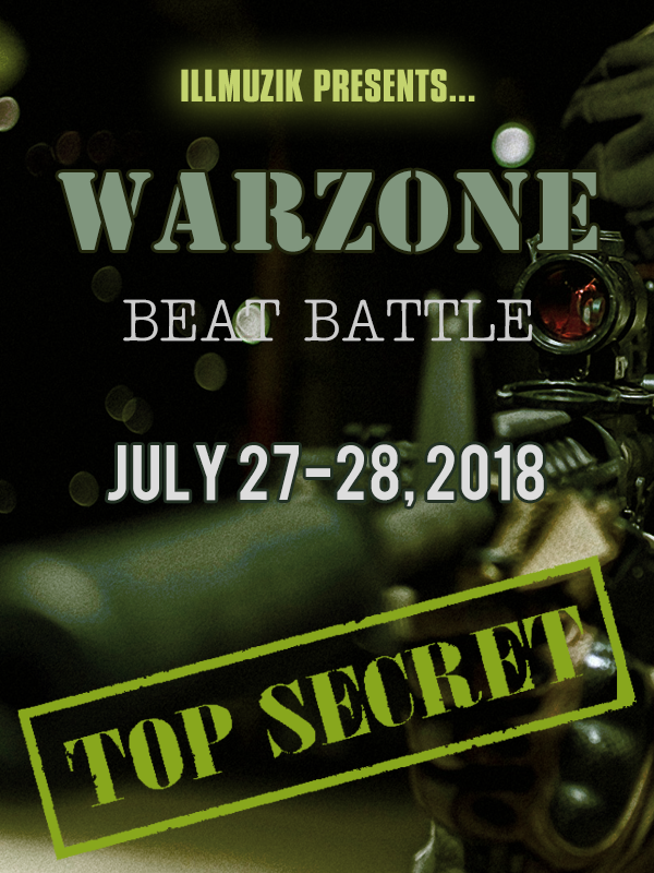 warzone_flyer2018072728.png