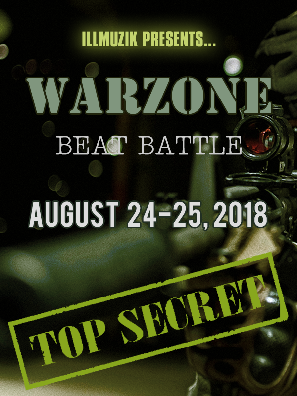 warzone_flyer2018082425.png