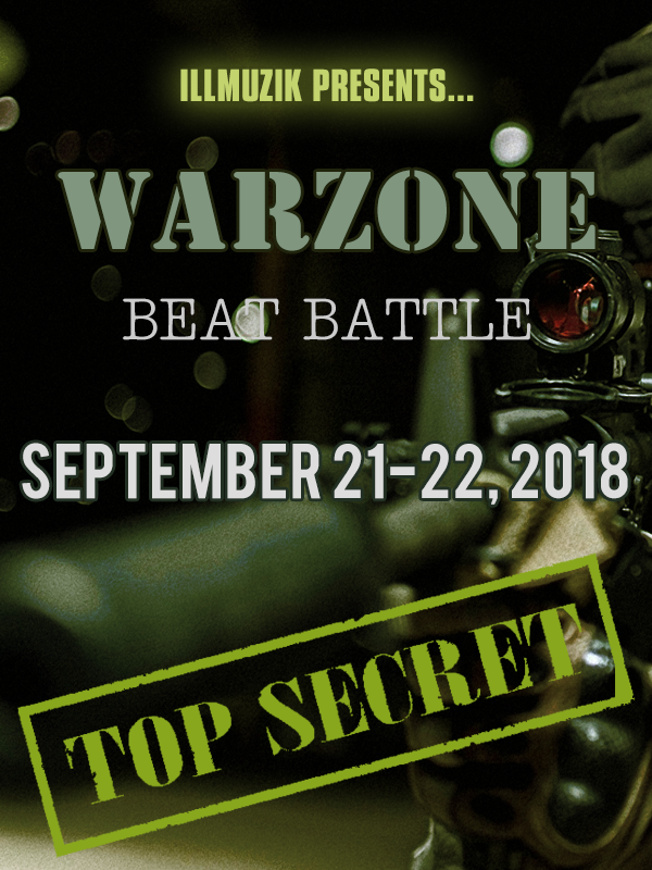 warzone_flyer2018092122.png