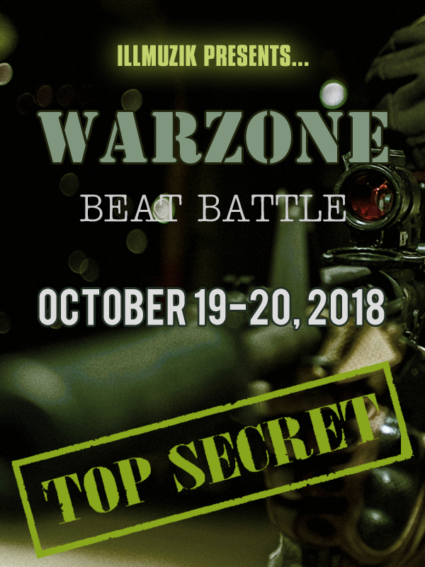 warzone_flyer2018101920.png