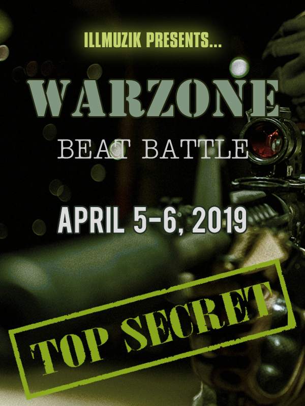 warzone_flyer2019040506.png
