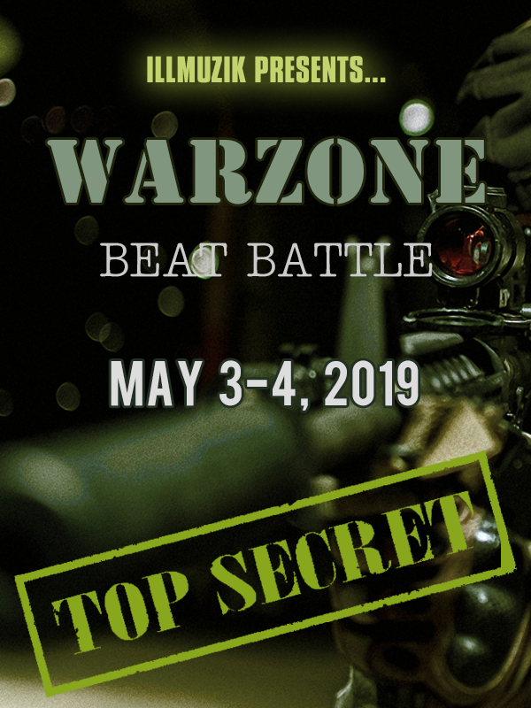 warzone_flyer2019050304.png