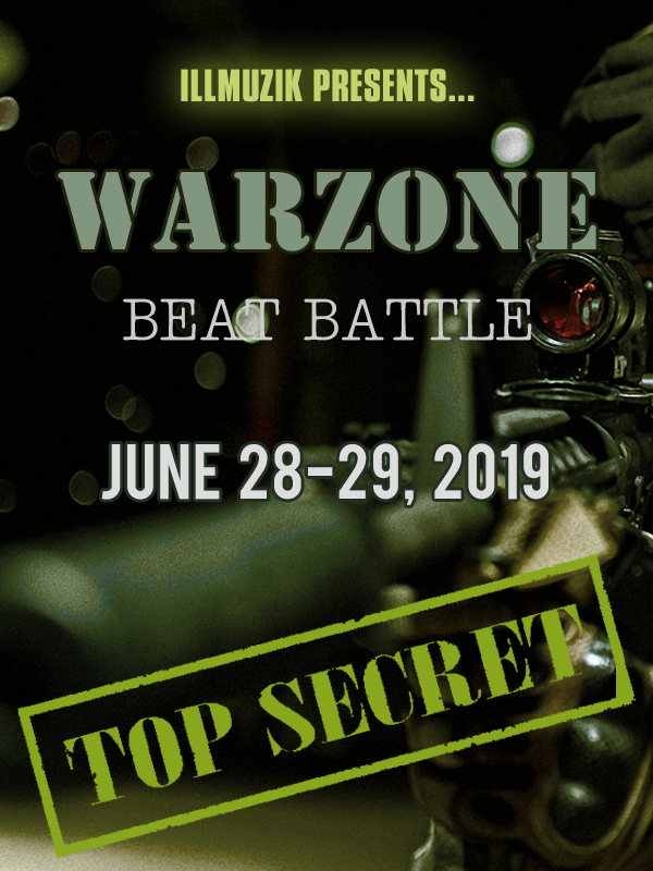warzone_flyer2019062829.png