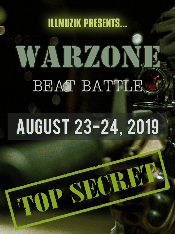 warzone_flyer2019082324.png