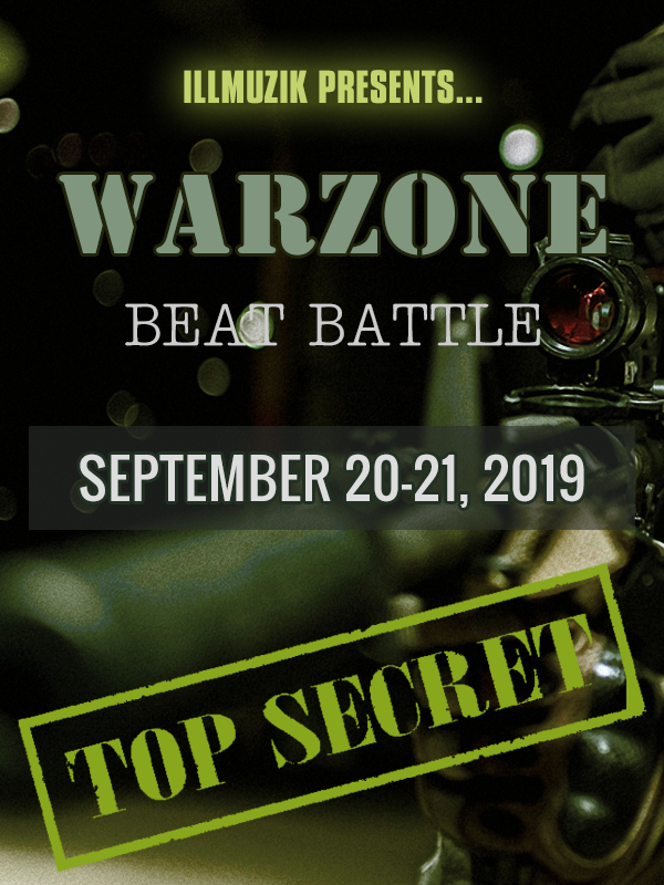 warzone_flyer2019092021.png