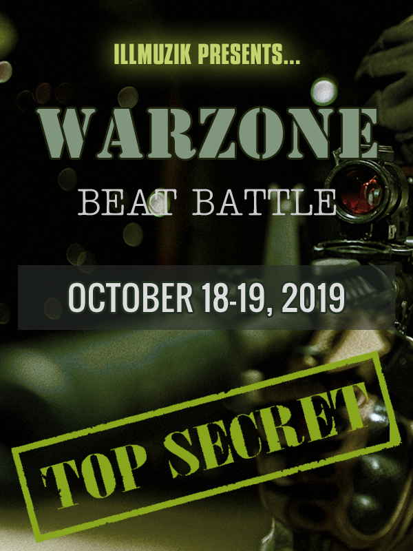 warzone_flyer2019101819.png
