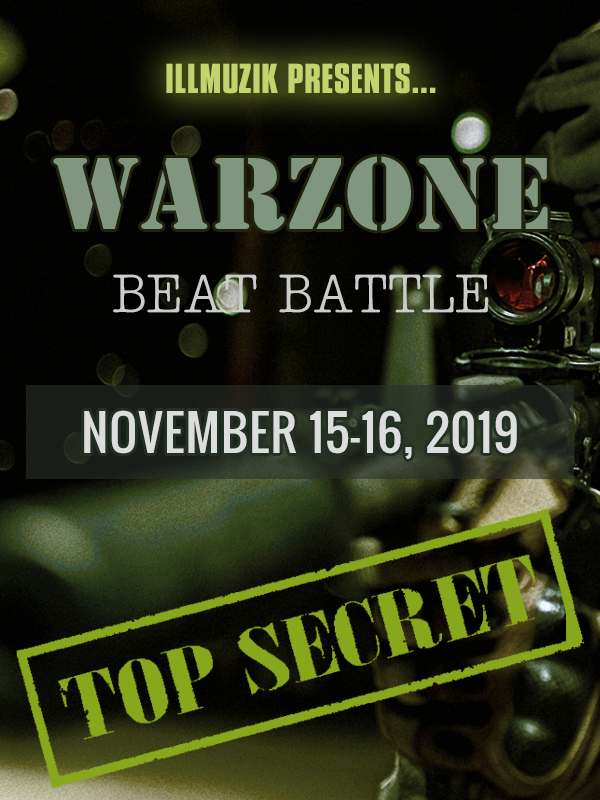warzone_flyer2019111516.png