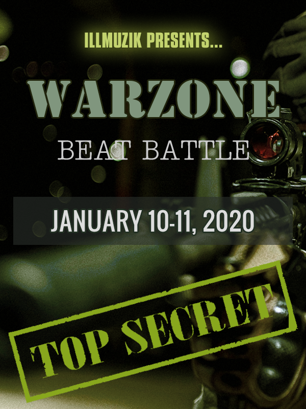 warzone_flyer2020011011.png
