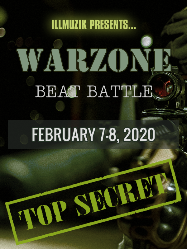 warzone_flyer2020020708.png