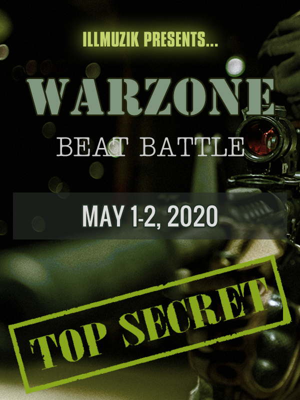 warzone_flyer2020050102.jpg