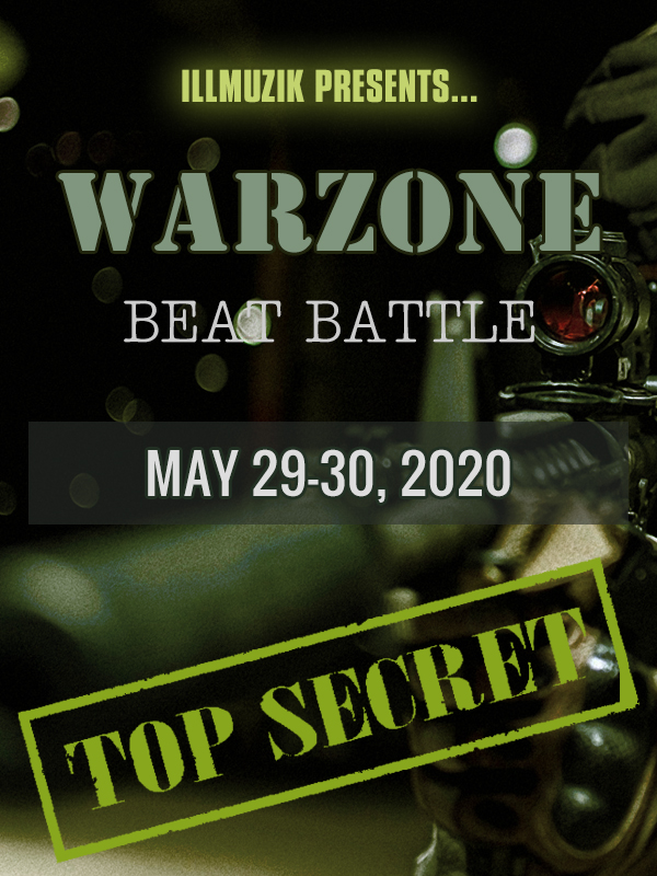 warzone_flyer2020052930.jpg