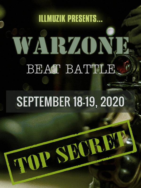 warzone_flyer2020091819.jpg