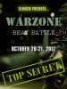 warzone_flyer2017102021.png