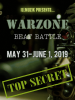 warzone_flyer201905310601.png