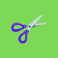 DJ Excellence