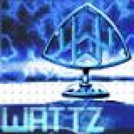 Wattz21XX