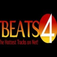 HotBeats4Less