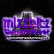 MizzHitZBeats