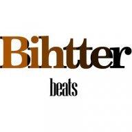 Bihtter