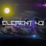 Element43Music