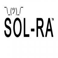 Sol-Ra