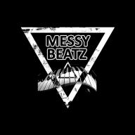 Messy Beatz