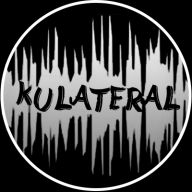 Kulateral