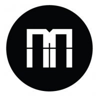 m-chop