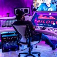 EsquireMusic111