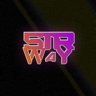 STRWAY