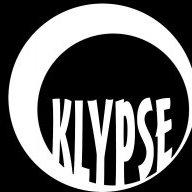 Klypse