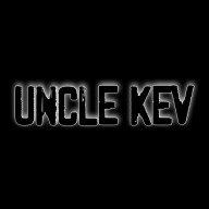 MaddSoundz