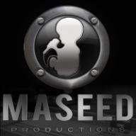 MaseedProd