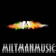 MiltManMusic