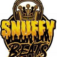 SnuffyBeats